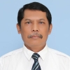 Hasil gambar untuk Soeparno unesa